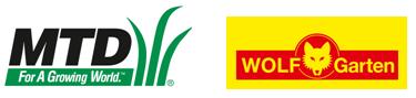 Logos_MTD_Wolf