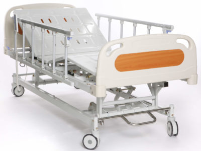 hygiene-medizin-ultraweich-antibakteriell-kunststoff
